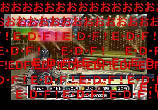 c0106921_124265.jpg