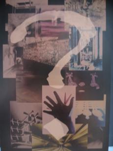 421) af 「創設記念写真展・異なるもの奇異なるもの」 11月27日(火)~12月15日(土) _f0126829_21374556.jpg