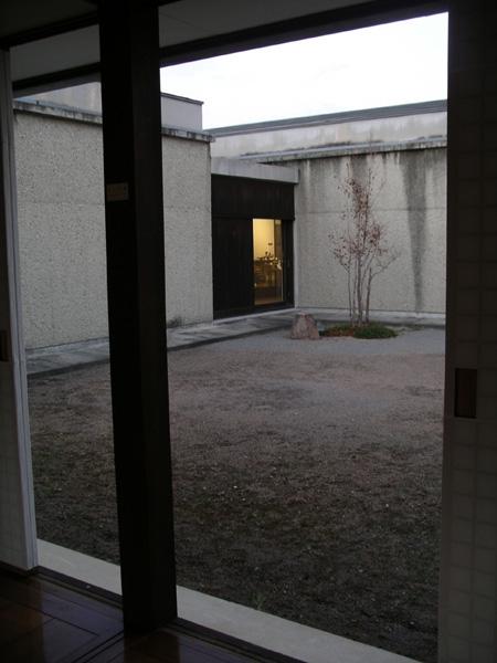 オープンハウス_c0006432_1372463.jpg