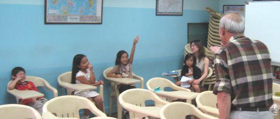 JANL国語教育分科会 活動開始 2007年12月1日_a0109542_0444051.jpg