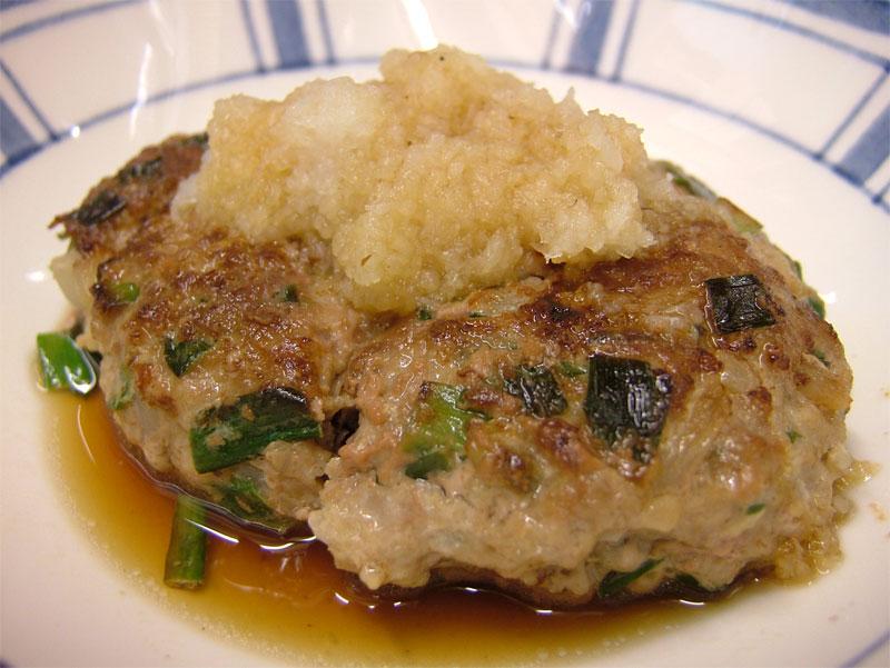 レシピ!!_c0110051_9342679.jpg