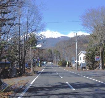 山は冬_b0038585_10281556.jpg
