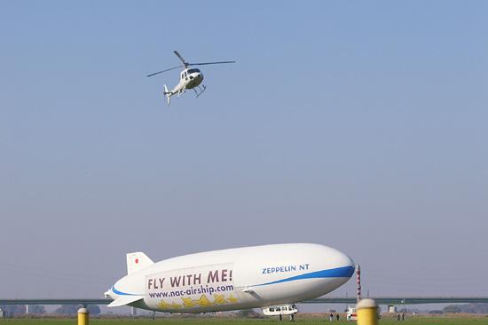 飛行船の繋留地、桶川飛行場には_a0033695_1381376.jpg