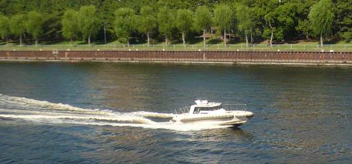 東京は運河_e0054299_15533063.jpg