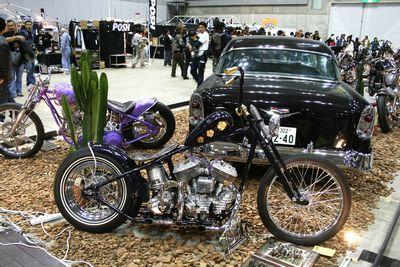 Yokohama Hot Rod Custom Show 2007 _f0123099_198223.jpg