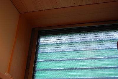 師走です。ふふふ…窓ふき完了!_c0124100_18283641.jpg