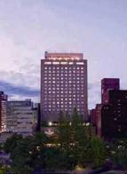 IHG・ANA・ホテルズグループ、「ANAクラウンプラザホテル広島」をオープン 広島県広島市_f0061306_14252410.jpg