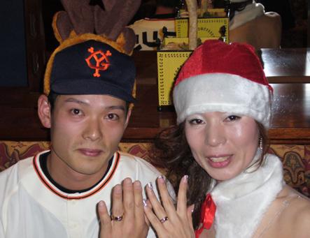 December,1☆_b0097224_23493759.jpg