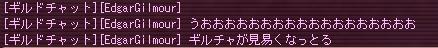 a0099556_19562421.jpg