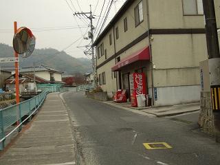 坂町・頭部(ずぶう)みはらし公園へ登ってみよう!①_b0095061_759252.jpg