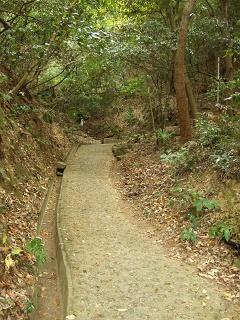 坂町・頭部(ずぶう)みはらし公園へ登ってみよう!①_b0095061_842010.jpg