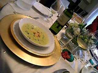 第5回ハンガリー料理とハンガリーワインを楽しむ会_f0019063_16485580.jpg