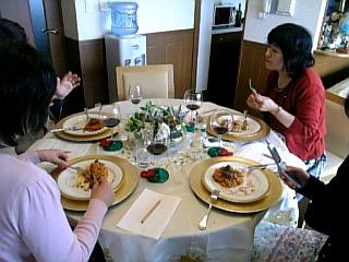 第5回ハンガリー料理とハンガリーワインを楽しむ会_f0019063_16524482.jpg