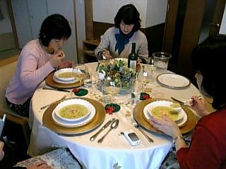 第5回ハンガリー料理とハンガリーワインを楽しむ会_f0019063_16531436.jpg