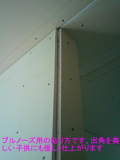 c0108065_1030076.jpg