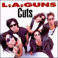 L.A.GUNSの過小評価に物申す_d0061678_14353589.jpg