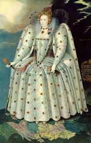 帝國:全軍破敵-伊莉莎白一世「童貞女王」_e0040579_1212822.jpg