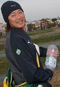フジパンカップ ~秋田選抜U-12埼玉遠征編~_e0127003_249285.jpg