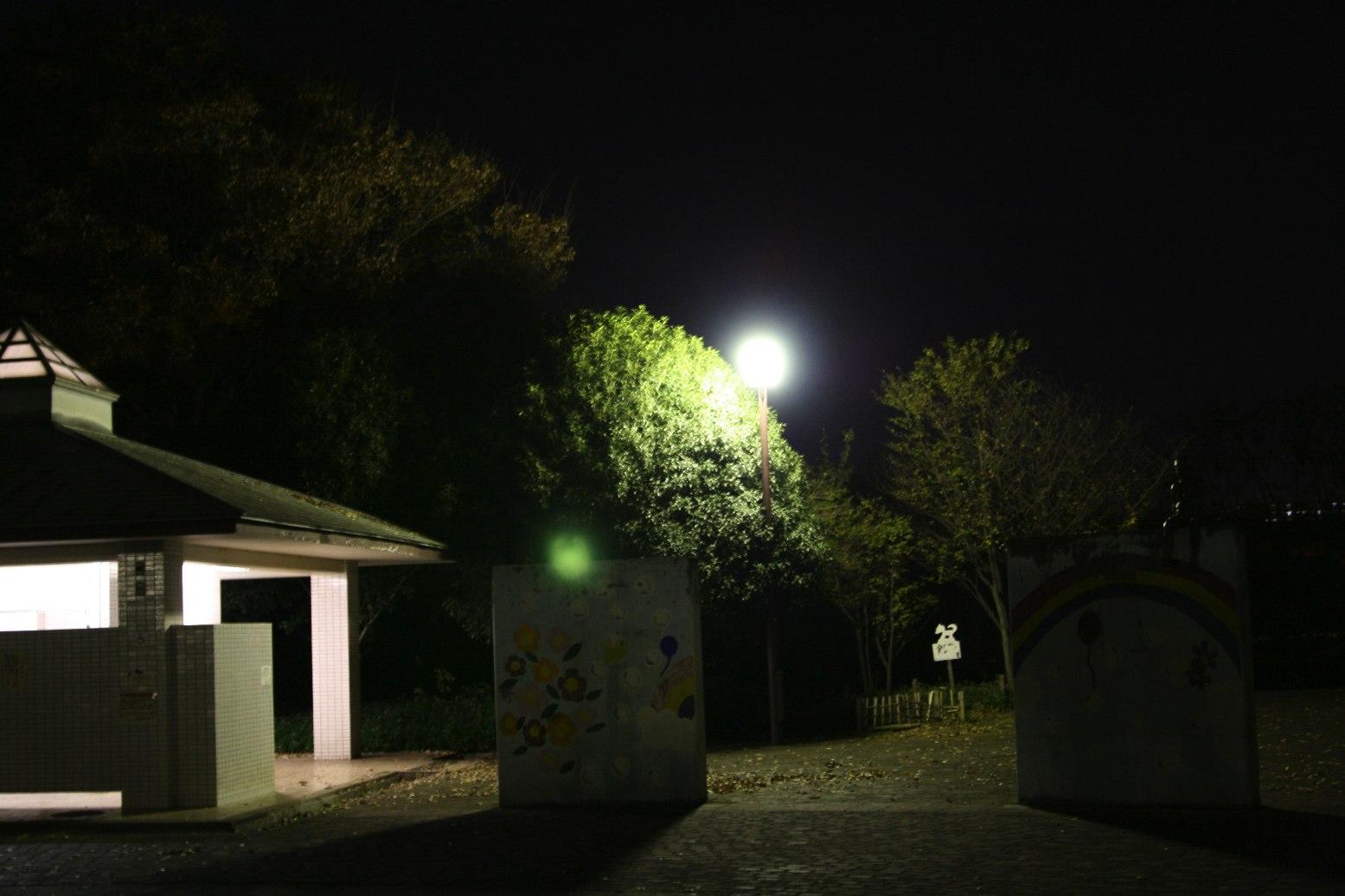 SP AF 28-75mm F/2.8 夜間撮影_f0141609_23421856.jpg