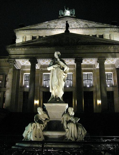 Berlin Ⅴ_a0086828_16115699.jpg