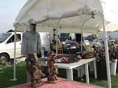 Newark Antiques Fair_c0079828_111087.jpg