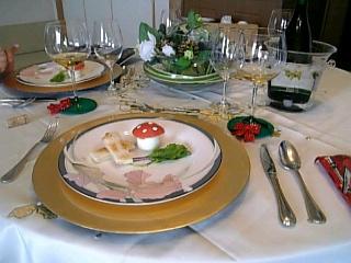 第6回ハンガリー料理とハンガリーワインを楽しむ会_f0019063_15564743.jpg