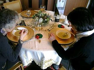 第6回ハンガリー料理とハンガリーワインを楽しむ会_f0019063_15575735.jpg