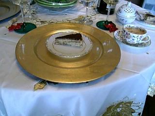 第6回ハンガリー料理とハンガリーワインを楽しむ会_f0019063_16144588.jpg