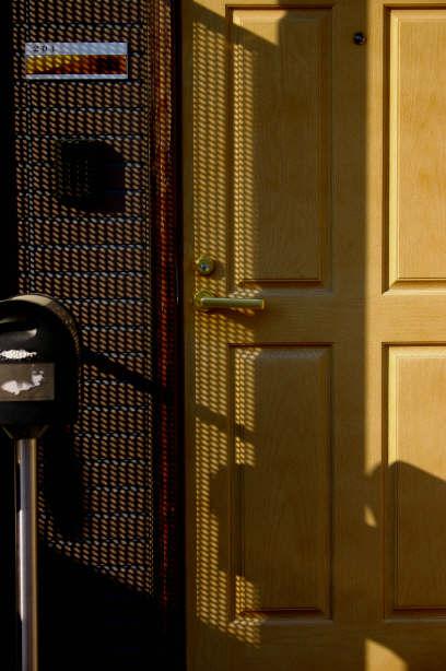 From  door  to  door_c0018169_1742577.jpg