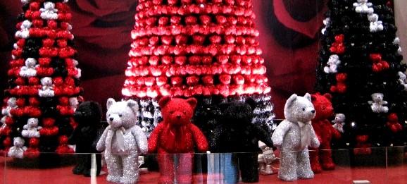 『氷室』 祝賀会 12月1・2日   於・ウェスティン都ホテル京都_c0009275_22422448.jpg