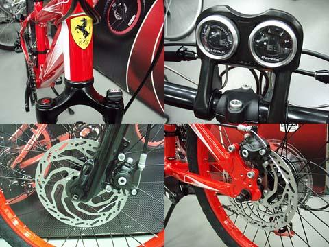 フェラーリCX30入荷_e0126901_18105321.jpg