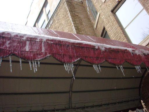 凍ってます_e0101819_9502038.jpg