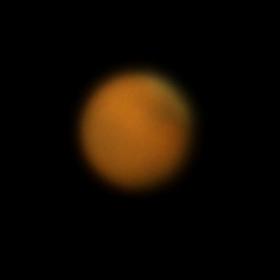 そして火星_e0089232_2573384.jpg