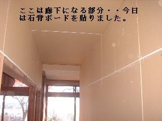 f0031037_18107.jpg