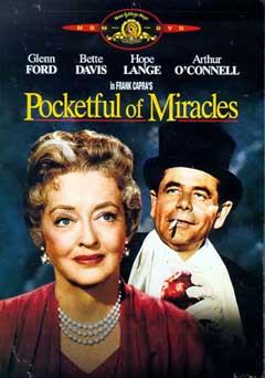 Pocketful of Miracles その2 by Frank Sinatra_f0147840_028525.jpg
