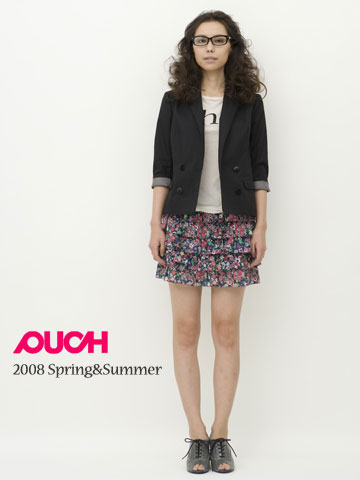 PUCH2008春夏Style★byChie_f0053343_19374578.jpg
