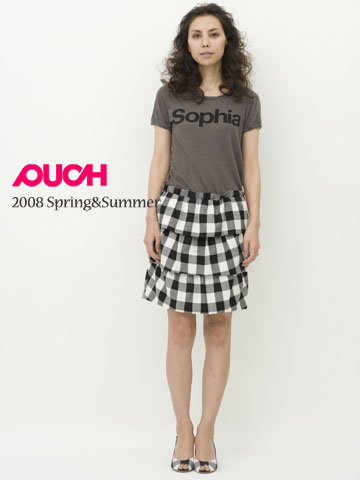 PUCH2008春夏Style★byChie_f0053343_19443087.jpg