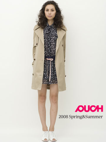PUCH2008春夏Style★byChie_f0053343_19473481.jpg