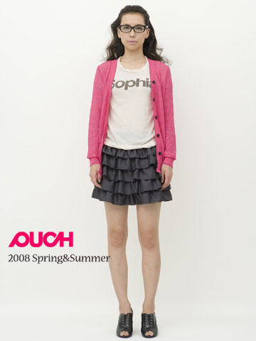 PUCH2008春夏Style★byChie_f0053343_19515762.jpg