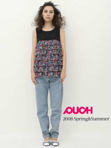 PUCH2008春夏Style★byChie_f0053343_19562918.jpg