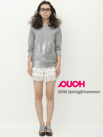 PUCH2008春夏Style★byChie_f0053343_1958378.jpg