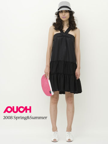 PUCH2008春夏Style★byChie_f0053343_20133854.jpg