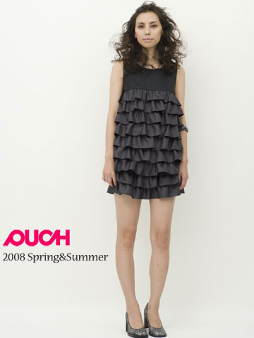 PUCH2008春夏Style★byChie_f0053343_20214979.jpg