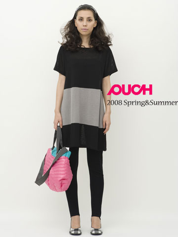 PUCH2008春夏Style★byChie_f0053343_20242969.jpg