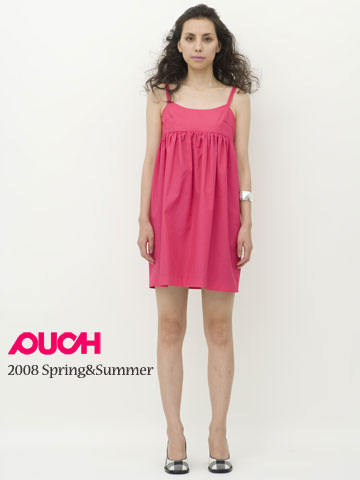 PUCH2008春夏Style★byChie_f0053343_2081733.jpg