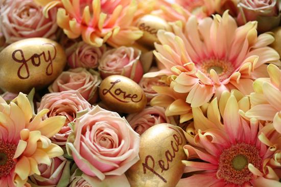 love & peace_f0127281_1453399.jpg