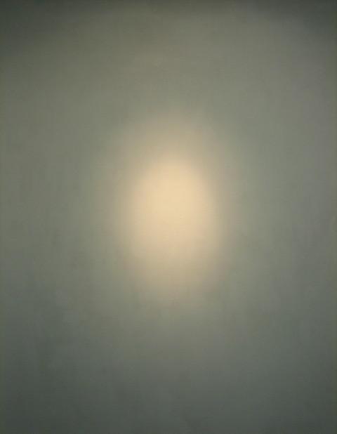 e0051194_103355.jpg