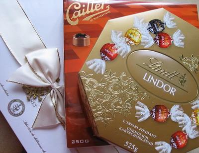 チョコレート_a0086828_15383510.jpg