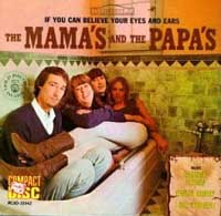 California Dreamin\' by the Mamas & the Papas_f0147840_0293426.jpg