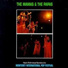 California Dreamin\' by the Mamas & the Papas_f0147840_1595829.jpg
